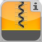 1.1.2.6.0 - Fluchttreppen für öffentliche Ausschreibungen oder den Eigenbedarf Fluchttreppen