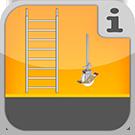 1.2.7.2.0 - Alle Einzelteile für ASC Rollgerüste Ersatzteile & Zubehör