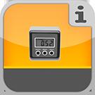1.6.4.0.0 - Meachnische und elektrische Messgeräte Messgeräte