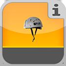 1.7.1.3.0 - Allgemeine Schutzartikel für die Arbeiten in Bau und Industrie Arbeitsschutzartikel