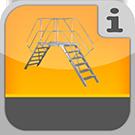 1.8.2.0.0 - Komplette Übergänge und Überbrückungen Komplett Brücken