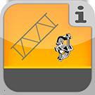 1.9.0.0.0 - Spezial- und Gerüstartikeln aus dem Bereich Bühnen- und Standbau Eventtechnik