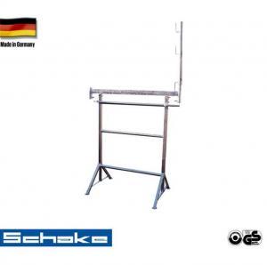 Kurbel-Gerüstbock K1500/3