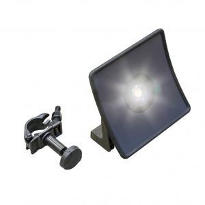 Gerüststrahler LED Scangrip Nova 20 C+R inkl. Halter