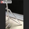 Auslegerstütze Stuver Scout V & Z (4 Stk)  2