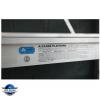 Zimmergerüst ASC 75 komplett mit Plattform m. L. 190  5