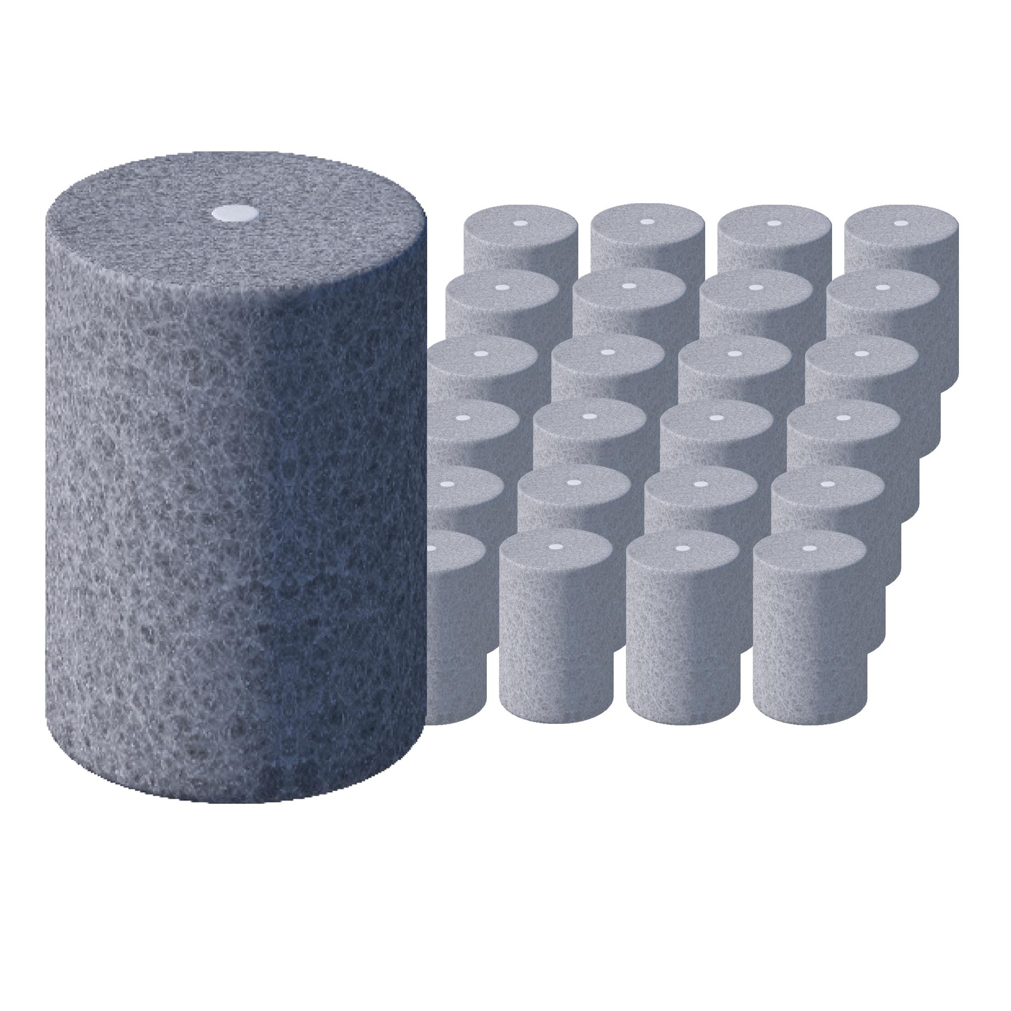 Gerüstanker-PU-Stopfen für Bohrlöcher bis Ø 17 mm
