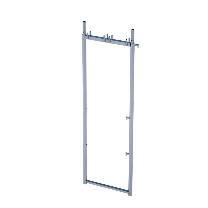 Vertikalrahmen Rux Super 65 Ultra Stahl 2 m   Gerüste online kaufen ...