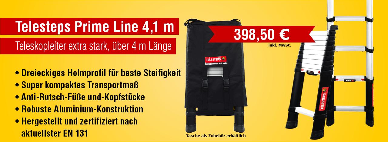 Gerüste, Rollgerüste, Fahrgerüste und Zubehör   GERÜST-WELT.DE